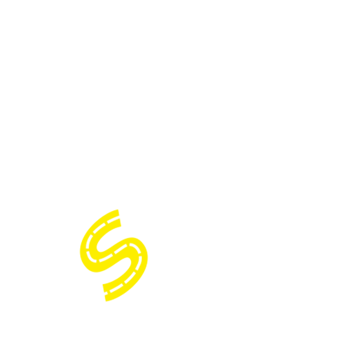Eskel Car Rentals And Tours